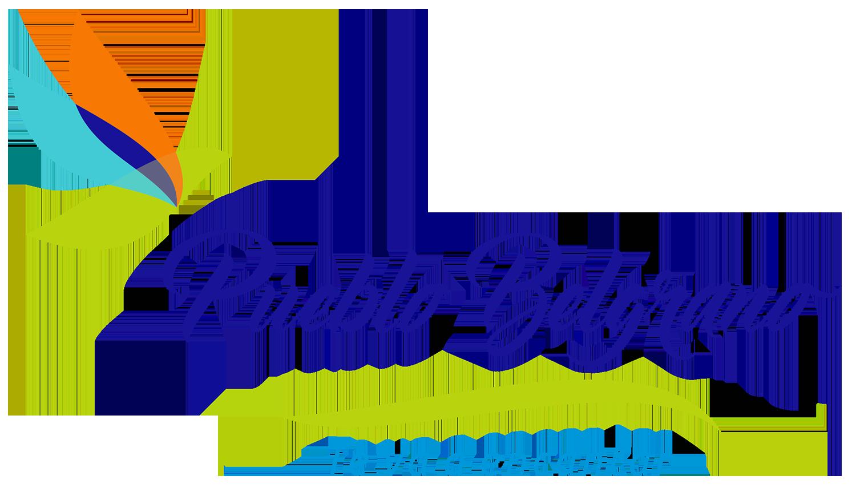 Pueblo Belgrano. Te va a encantar